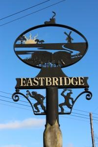Eastbridgesign